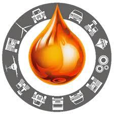 Kühl-Schmierstoffe für Werkzeuge