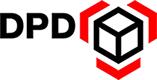 dpd_logo_small